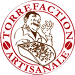 Torréfaction artisanale