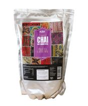 Thé Chaï latte mix indian spice