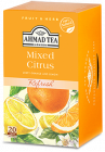 Infusion Ahmad Tea Mixed Citrus x20
