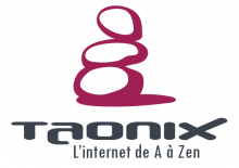 Taonix - Sites internet, intranet et extranet