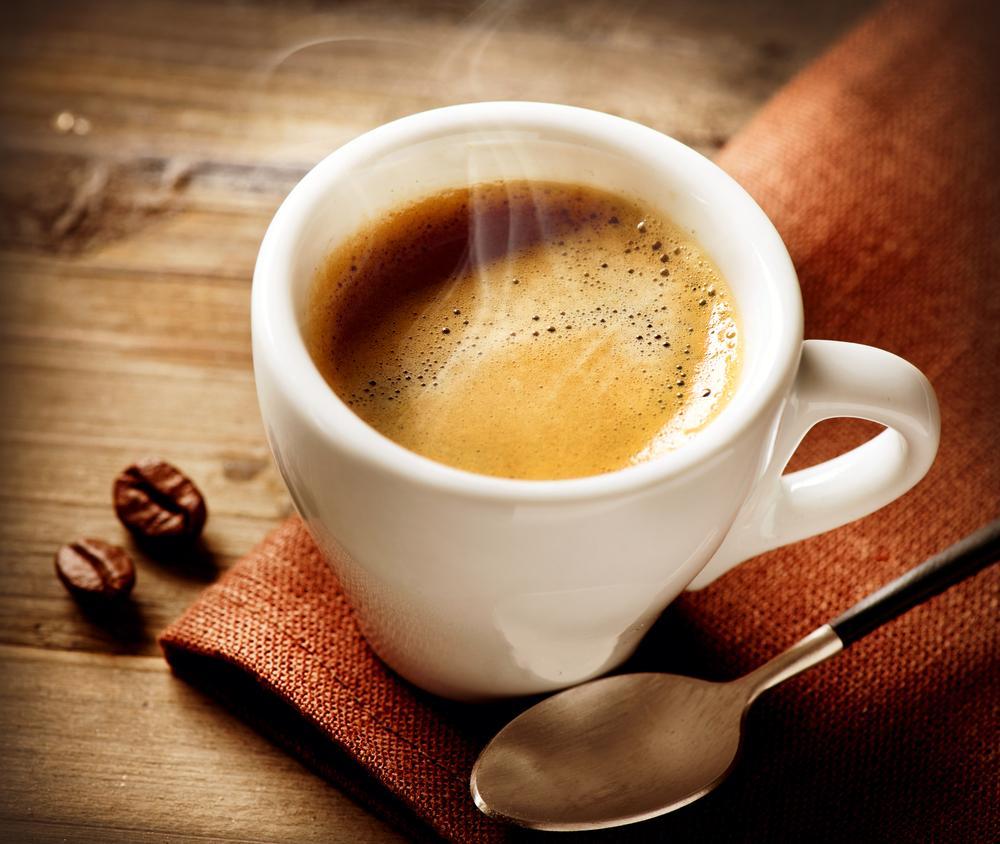 Café Noisette C Est Quoi lexique autour du goût du café