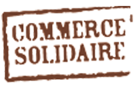commerce solidaire